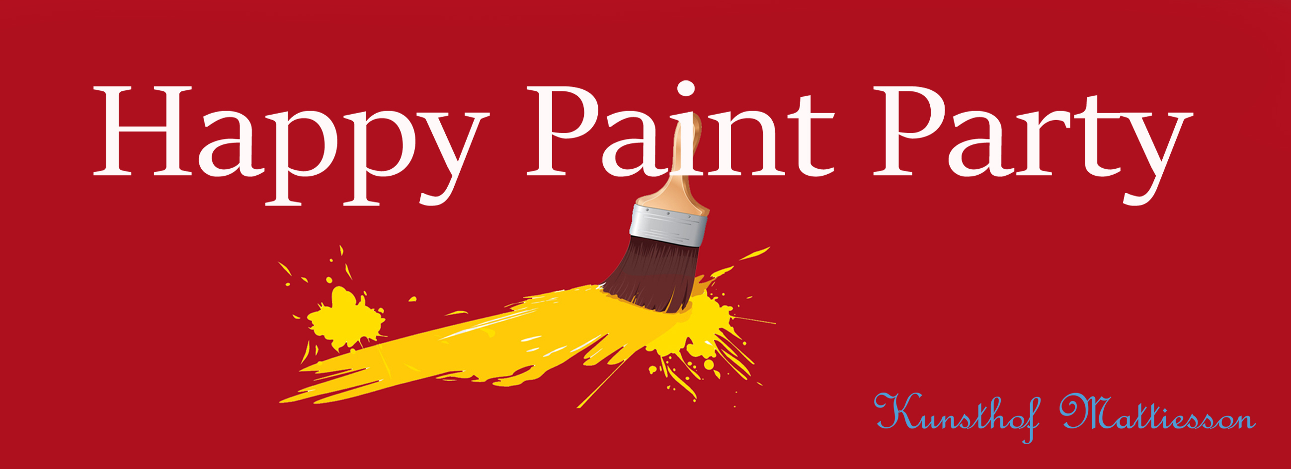 Happy_Paint_Party
