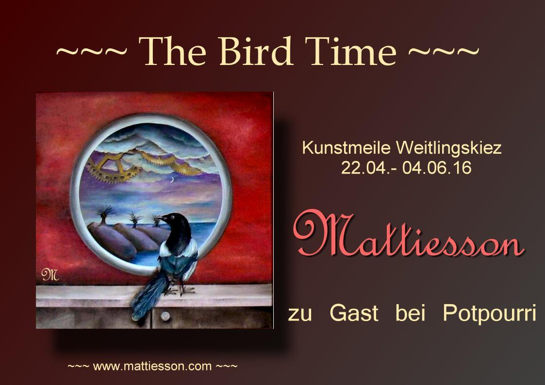 The_Bird_Time
